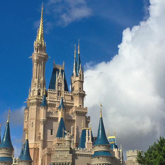 "<span class=""atmosphere-large-text"">Nov 11-18</span><span class=""intro"">Disney World</span>"